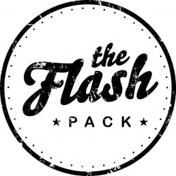 flashy flashers case study case solution In many cases the communication between the flasher box and the pc  after a  low-level flash dump is acquired, its analysis con be hard and.